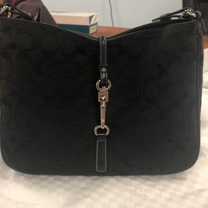 Handbags - Coach purse